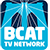 BCAT TV Channel 1